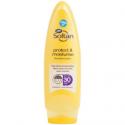 Boots Soltan Protect & Moisturise Suncare Spray