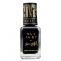 Barry M Instant Nail Effects Crackle