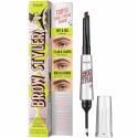benefit Brow Styler Eyebrow Pencil & Powder Duo
