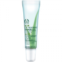 The Body Shop Aloe Lip Treatment