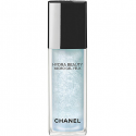 Chanel Hydra Beauty Micro Eye Gel Yeux