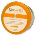 Kerastase Nutritive Masquintense Intense Enriching Treatment , Fine Hair