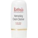 Skin Revivals Harmonising Cream Cleanser-500.jpg