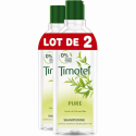 Timotei Pure 2-in-1 Normal to Greasy Hair Shampoo