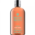 Molton Brown Gingerlily Body Bath