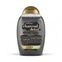 ogx-purifying-shampoo