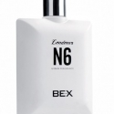 Bex London Londoner Urban Fragrance - N6