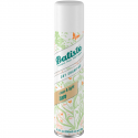 Batiste Dry Shampoo Natural & Light Bare