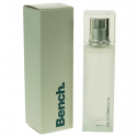 Bench Original Her EDT