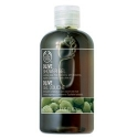 The Body Shop Olive Bath Shower Gel/Cream