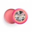 Soap and glory  A Great Kisser™ Juicy Peach A super fruit butter moisturising lip balm