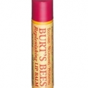 Burts Bees Replenishing Lip Balm with Pomegranate Oil