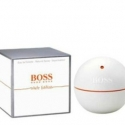 Boss In Motion White Edition Eau de Toilette