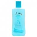 Olay Gentle Refreshing Toner