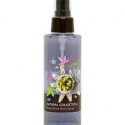 Boots Natural Collection Passionfruit Body Spray