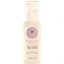 Amphora Aromatics Frankincense & Rose Moisturizing Face Lotion