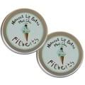 Filbert's Bees Mint Choc Lip Balm