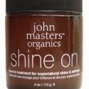 John Masters Shine On Treatment