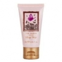 Ted Baker Butterfly Wings Body Wash