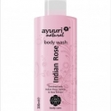 Sensual Indian Rose Body Wash