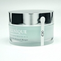Cellnique Advanced Bio Renewal Masque