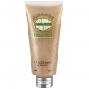 L'Occitane Almond Shower Scrub