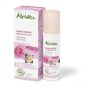 Melvita Hydrating Facial Gel