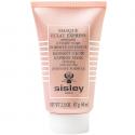 Sisley Radiant Glow Express Mask