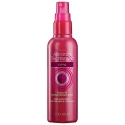 Avon Advance Techniques Heat Protection Spray