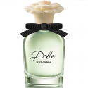 Dolce & Gabbana Dolce for Women EDP
