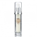SBC Collagen Serum