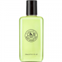 Crabtree & Evelyn West Indian Lime Hair and Body Wash 300ml