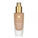 Estee Lauder Resilience Lift Extreme Radiance Makeup