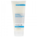 Murad Time Release Blemish Cleanser-700.png