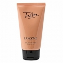 Lancôme Trésor In Love Body Lotion