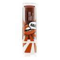 The Body Shop Born Lippy™ stick lip balm - Toffee