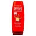 Elvive UV Filter Colour Protect Conditioner
