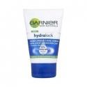 Garnier Skin Naturals Hydralock Hand Cream