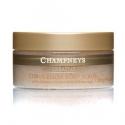 Champneys Citrus Blush Hydrating Sugar Scrub