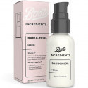 Boots Ingredients Bakuchiol Serum