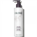 Caudalie Nourishing Body Lotion
