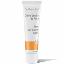 Dr Hauschka Rose Day Cream