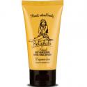 Bettyhula Anti-Bacterial Champagne & Spice Hand Cream
