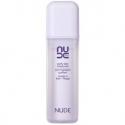 NUDE purify daily moisturiser omega 3