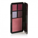 Luna Twilight Palette (lip gloss, eye shadow, blush) - Victoria