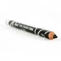 Laval Kohl Eyeliner Pencil - Black