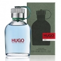 Hugo Boss Man After-Shave Lotion