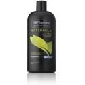 TRESemmé Naturals Moisture Shampoo