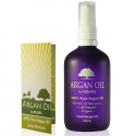 noüris Argan Oil