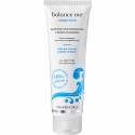 balanceMe Restore and Replenish Cream Cleanser